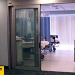 Healthcare Experience Center Drives Technology Innovation