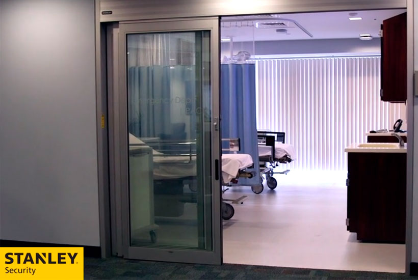 You are currently viewing Healthcare Experience Center Drives Technology Innovation